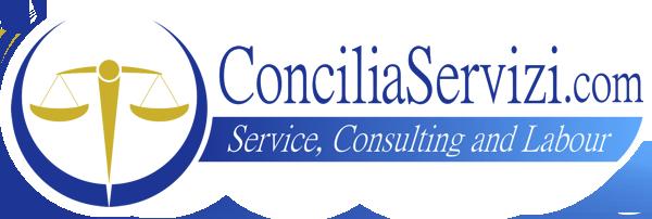 Concilia Servizi